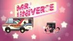 Steven Universe: Save the Light thumb 4