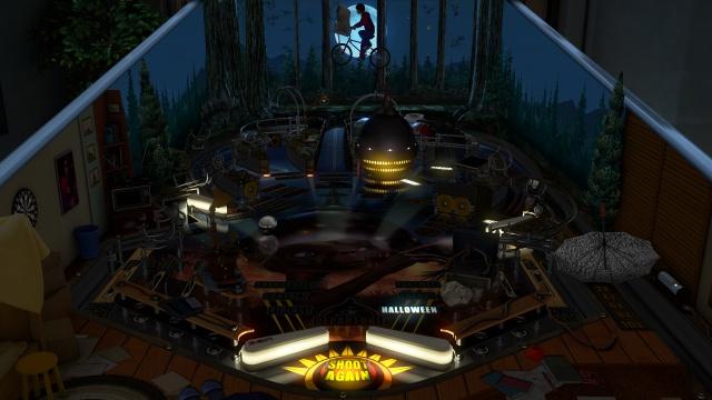 Pinball FX3 screenshot 13