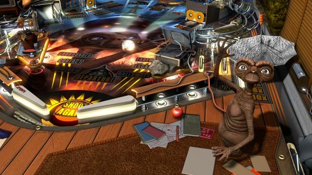 Pinball FX3 screenshot 17