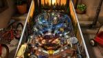 Pinball FX3 thumb 9