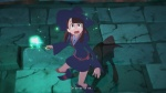 Little Witch Academia: Chamber of Time thumb 1