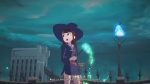 Little Witch Academia: Chamber of Time thumb 3