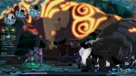 Little Witch Academia: Chamber of Time thumb 7