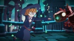 Little Witch Academia: Chamber of Time thumb 9
