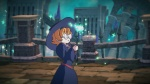 Little Witch Academia: Chamber of Time thumb 14