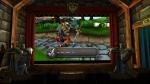 CastleStorm VR thumb 1