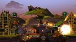 CastleStorm VR thumb 4