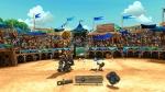 CastleStorm VR thumb 7
