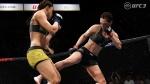 EA Sports UFC 3 thumb 4