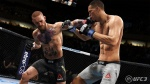 EA Sports UFC 3 thumb 5