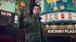 Dead Rising 4: Frank's Big Package thumb 2