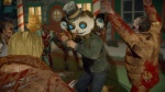 Dead Rising 4: Frank's Big Package thumb 5