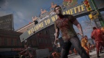 Dead Rising 4: Frank's Big Package thumb 7