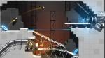 Bridge Constructor Portal thumb 2