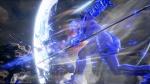 SoulCalibur VI thumb 37