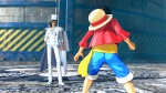One Piece: World Seeker thumb 10