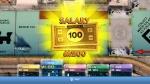 Monopoly thumb 8