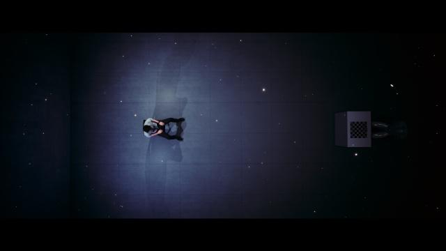 Past Cure screenshot 10