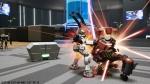 New Gundam Breaker thumb 2