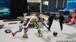 New Gundam Breaker thumb 3