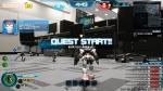 New Gundam Breaker thumb 7