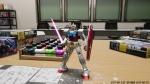 New Gundam Breaker thumb 9