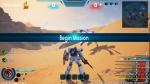 New Gundam Breaker thumb 11
