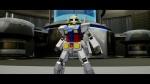 New Gundam Breaker thumb 19