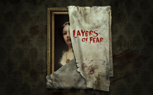 Layers of Fear: Legacy screenshot 2