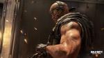 Call of Duty: Black Ops 4 thumb 1
