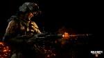 Call of Duty: Black Ops 4 thumb 3
