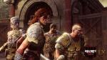 Call of Duty: Black Ops 4 thumb 8