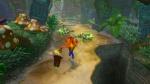 Crash Bandicoot N. Sane Trilogy thumb 1