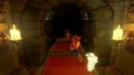 Crash Bandicoot N. Sane Trilogy thumb 3