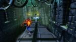 Crash Bandicoot N. Sane Trilogy thumb 4