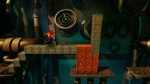 Crash Bandicoot N. Sane Trilogy thumb 5
