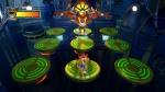 Crash Bandicoot N. Sane Trilogy thumb 7