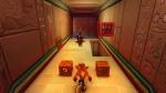 Crash Bandicoot N. Sane Trilogy thumb 9