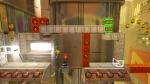 Crash Bandicoot N. Sane Trilogy thumb 10