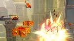 Crash Bandicoot N. Sane Trilogy thumb 12