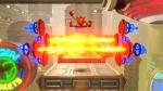 Crash Bandicoot N. Sane Trilogy thumb 14