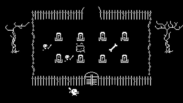 Minit review screenshot