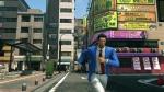 Yakuza Kiwami 2 thumb 10