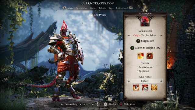 Divinity: Original Sin 2 screenshot 12