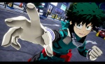 My Hero One's Justice thumb 7
