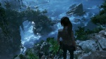 Shadow of the Tomb Raider thumb 1