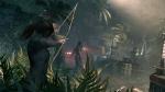Shadow of the Tomb Raider thumb 3