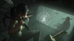 Shadow of the Tomb Raider thumb 4