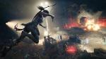 Shadow of the Tomb Raider thumb 5