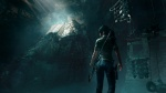 Shadow of the Tomb Raider thumb 6